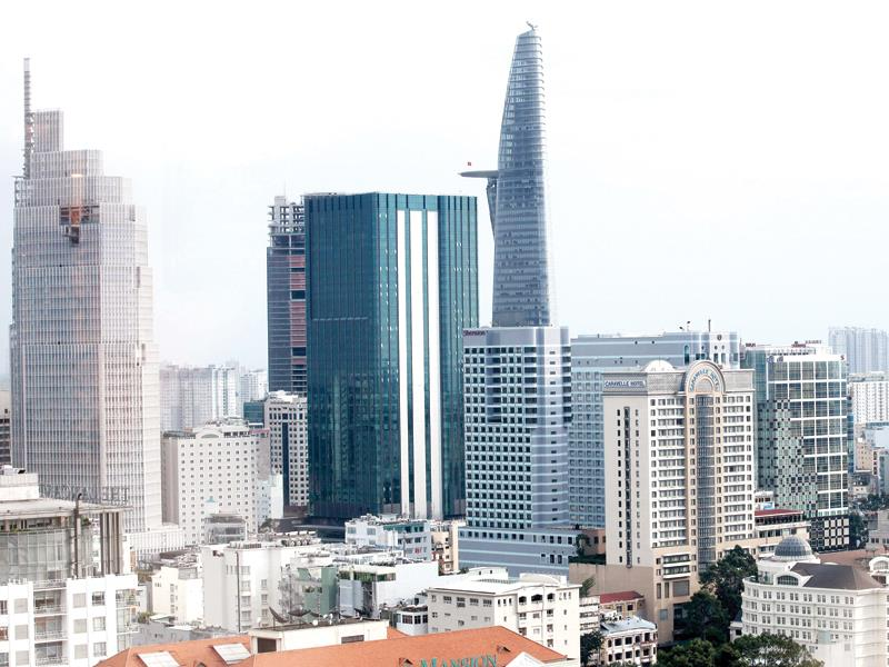 Kính tiết kiệm năng lượng: Xu hướng phát triển xanh trong xây dựng Việt Nam