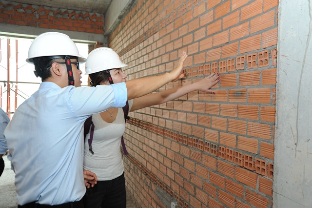 Điều chỉnh thời hạn trình Đề án hoàn thiện hệ thống tiêu chuẩn, quy chuẩn kỹ thuật ngành Xây dựng