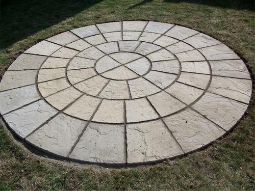 Tiêu chuẩn mới về bê tông từ Hiệp hội Vật liệu và Thử nghiệm Hoa Kỳ