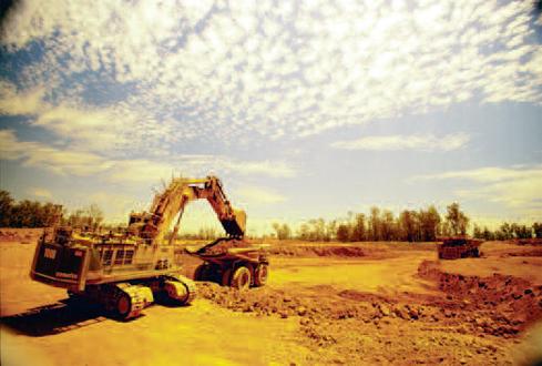 Lâm Đồng: Sắp có nhà máy sản xuất gạch không nung từ bùn đỏ