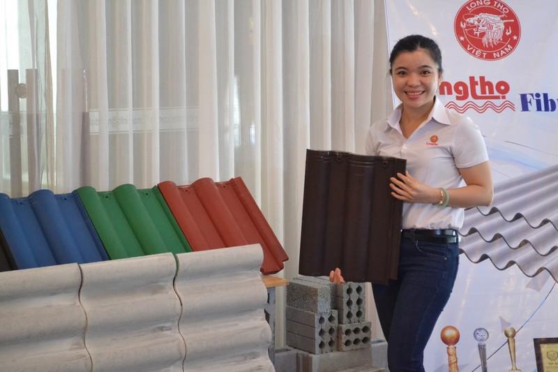 Vật liệu xây không nung ở Thừa Thiên - Huế: Vì sao người dân chưa quan tâm?
