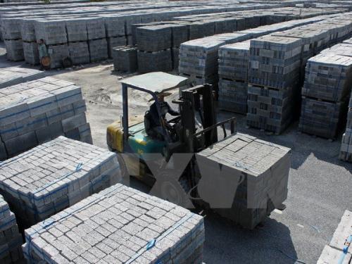 Bộ Xây dựng sẽ xét tiêu chuẩn, định mức cho vật liệu xây không nung