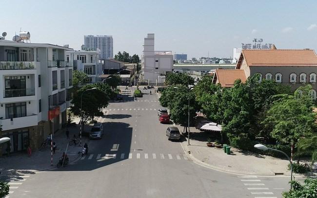 Bức tranh thị trường bất động sản TP. Hồ Chí Minh năm 2019 sẽ như thế nào?