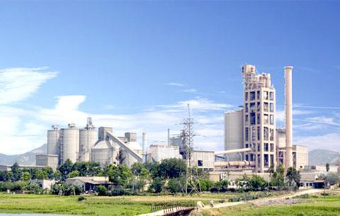 Bảo đảm cân đối cung-cầu trong sản xuất và tiêu thụ xi măng
