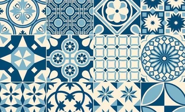 Gạch bông – Nét đẹp kinh điển từ quá khứ đến hiện đại