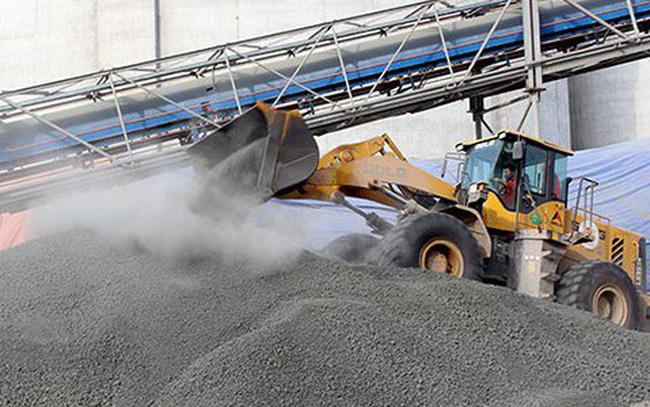 Xuất khẩu xi măng, clinker sang Trung Quốc tăng đột biến gấp 80 lần