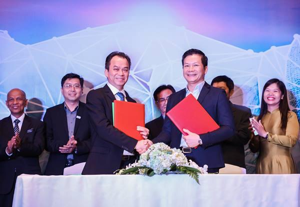 SADO kêu gọi vốn thành công 12 triệu USD từ nhóm nhà đầu tư Shark Hưng