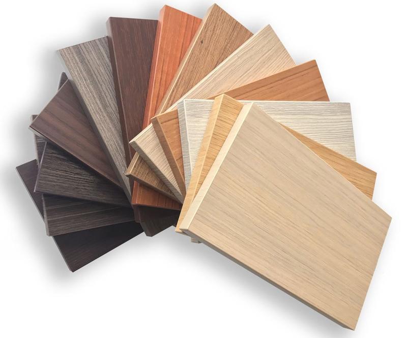 Tấm gỗ nhựa PVSmart – Giải pháp chống ẩm mốc bảo vệ sức khỏe gia đình