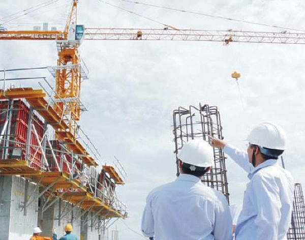 Đề án hoàn thiện hệ thống tiêu chuẩn, quy chuẩn kỹ thuật xây dựng: Đảm bảo tính tinh gọn, hiệu quả