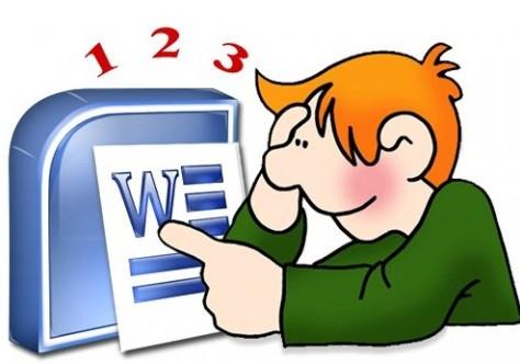 Đã có Nghị định mới hướng dẫn cách trình bày văn bản hành chính