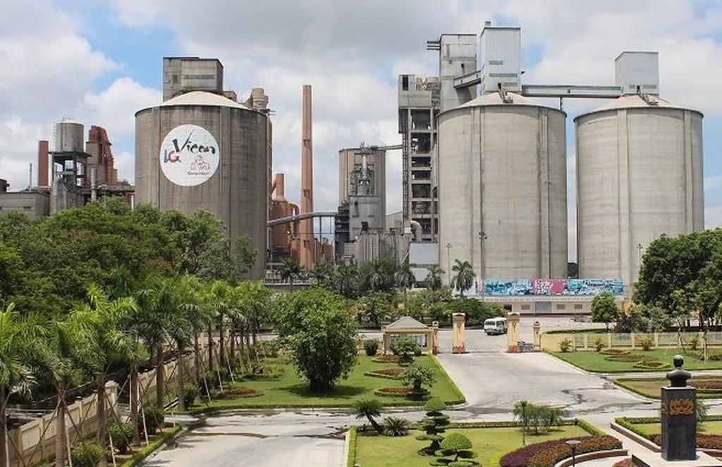 Tổng công ty Xi măng Việt Nam được bổ sung thêm ngành nghề kinh doanh