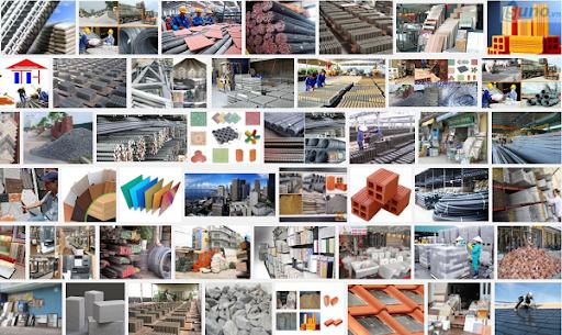 Quản lý đầu tư phát triển và chất lượng sản phẩm hàng hóa vật liệu xây dựng lưu thông trên thị trường