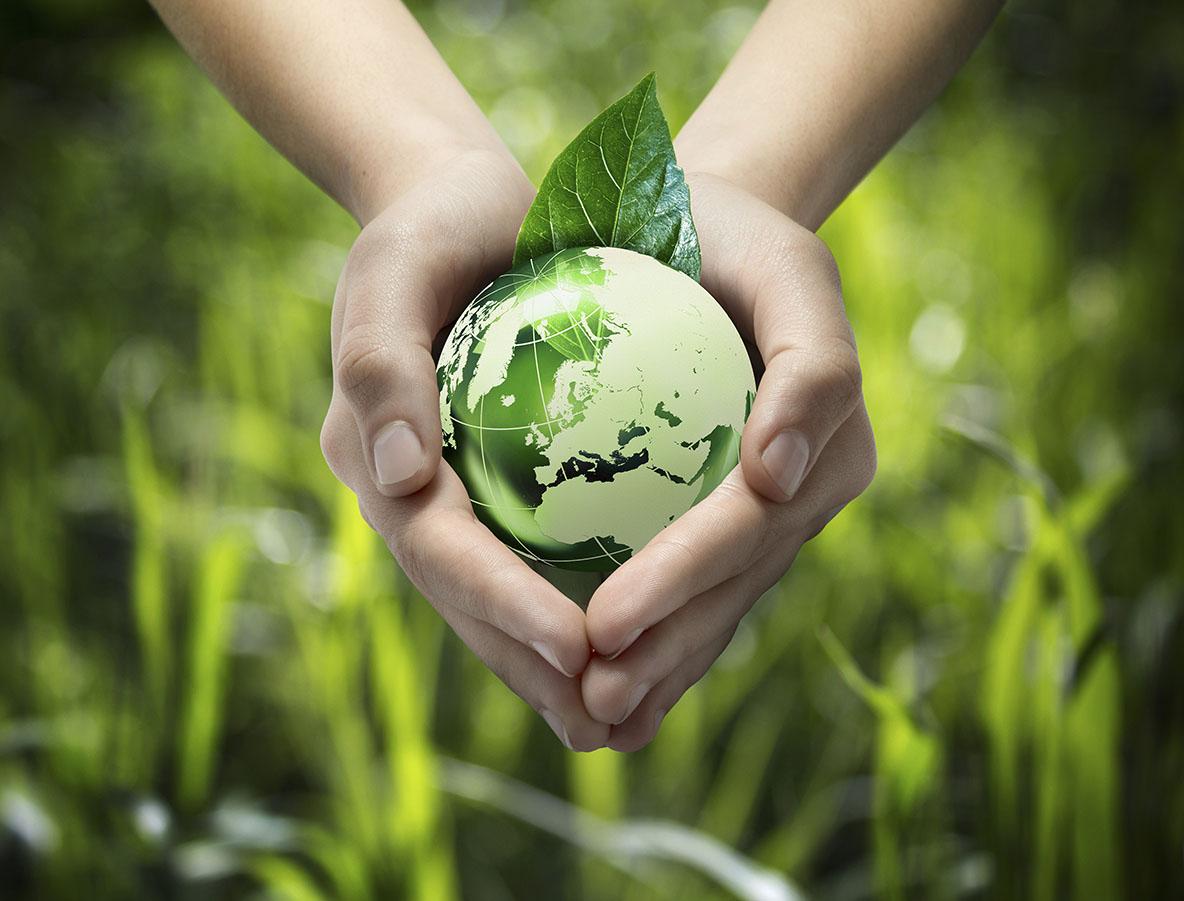 Tại sao nên sử dụng vật liệu phủ chống thấm gốc nước?