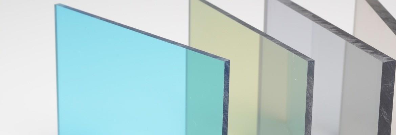 Tấm lợp thông minh polycarbonate giải pháp tối ưu giúp tiết kiệm điện năng